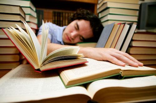student-obosit